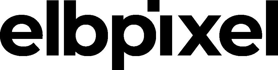 Elbpixel