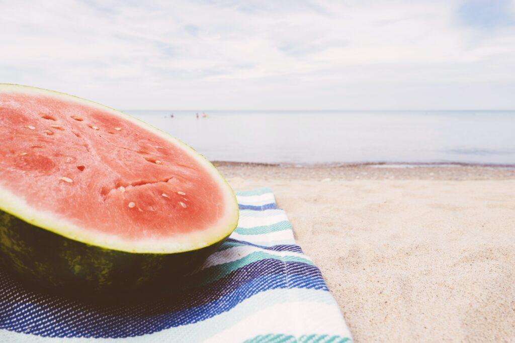 """Content Design, so erreichst du deine """"Watermelon Sugar high"""" Zielgruppe"""